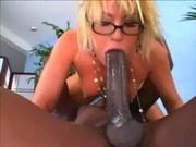 big black cock part6