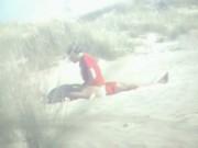 Zorritas de playa 2006 - pajillera de san fernando - slutloa