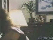 The golden age of porn - kay parker (best quality)
