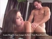 Haley Paige fuck me hard please