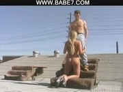 100-percent-blowjobs-17-jill-kelly-scene-5-crec NEW