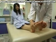 Girl Massage Rape Part 1