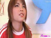 Real teen videos - www.yatakalti.com - priscilla tong