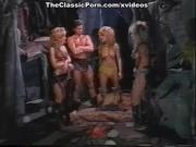 classic sex tape