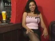 DANICA - A mature sex