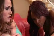 No mans land interracial 11 scene 4