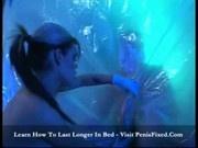 Phoebe - Strange fantasies3