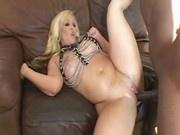 Austin Taylor - Super Slut