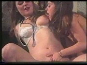 Tiny Tove- Little Sexy Eva