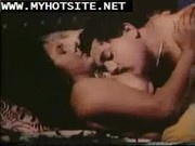 Mallu Sex Tape Hardcore Video