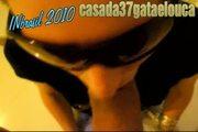 Casada37gataelouc