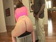 Phat azz Smacked up - Kelly Staxxx