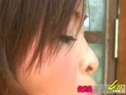 Janette-Wong 2