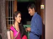 HD AKELI BHABHI AND YOUNG DEVER Hindi Hot Short Film