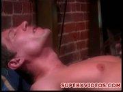 Sydnee stelee mature brunette suck dick
