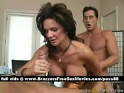 Milf Bangged Hard