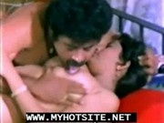 Mallu Sex Video [Indian Actress Sex Video]