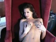 Angela taylor - sex candy
