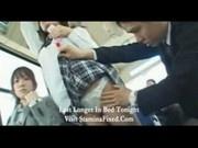 dinasia amazing sex video part1