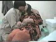 karachi doctor