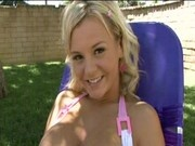 Who's Your Daddy 11 with Bree Olson