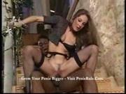 Vixen wants you Cum to her Next Sex Party