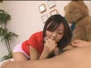 Asian Student Sex 2