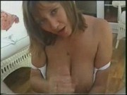 Busty Amateur Wife - We Should All Have One Like This
