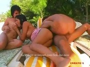 Outdoors MFFF 4some