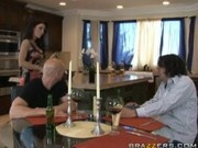 Jessica Jaymes - Husband From Hell