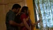 Desi super hot sexual romantic scene by av