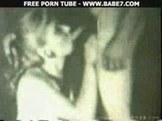 vintage porn vol 1 scene 4 NEW