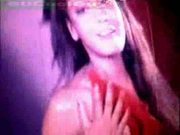 Bengali erotic dance - full nude n funny song