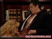 Bridgette Kenkorve meets up with guy to fuck his big cock