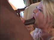 Biggz v. missy monroe(squirting) at pornoxo