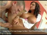 Lisa Ann - Momma Knows Best22