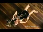 Josiane Oliveira BBB9 GOSTOSA no Paparazzo Especial para Assinantes ( Exclusivo)