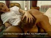 Laure Sainclair- Nurses Diary Man in Bed