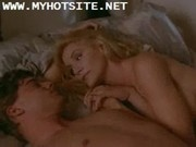 Shannon Tweed Sex Tape