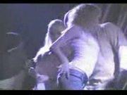 Argentina : pendejas borrachas engañan a sus novios - pinar