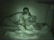 pareja follando con camara oculta en argentina