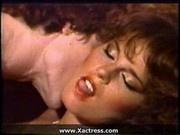 Classic Swedish Erotica sex
