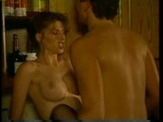 Tommy Knockers Scene 2
