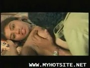 Reshma Sex Video Desi Actress Classic Family Sex