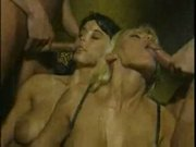 Italian porn - tube porn videos