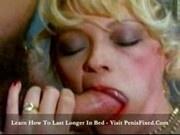Brenda - Horny Massage