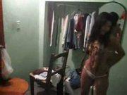 Nena de moron carabobo venezuela