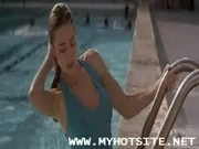 Denise Richards Wildthings Sex Tape Scene