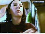 2 amateur gal videochat cyber