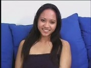 Lusty Asian Whore Loni at My Asian Massage
